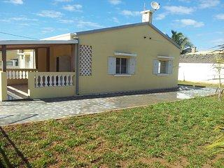 location villa meublée  à majunga Madagascar - Mahajanga vacation rentals