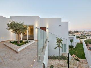 Carob Hills - Villa Ghea - Mellieha vacation rentals