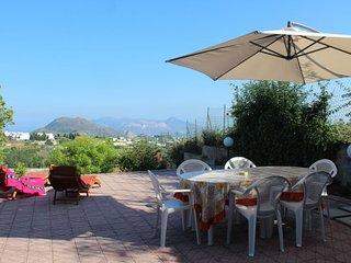 Cozy 3 bedroom Villa in Pianoconte with Television - Pianoconte vacation rentals
