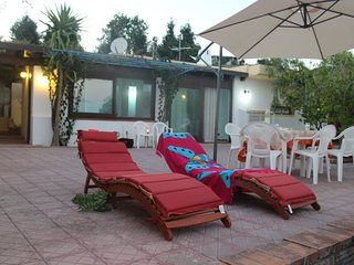 Nice 3 bedroom Villa in Pianoconte - Pianoconte vacation rentals