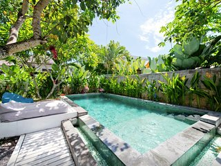 Beach House - Canggu vacation rentals