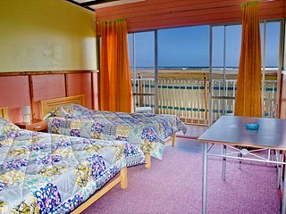 Bed & Breakfast Oasis Rio Lluta - Arica vacation rentals
