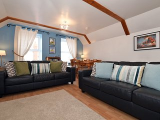 Juniper Cottage, at the heart of old Seahouses - Seahouses vacation rentals