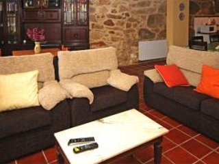 House in Carnota 101512 - RNU 65444 - Carnota vacation rentals