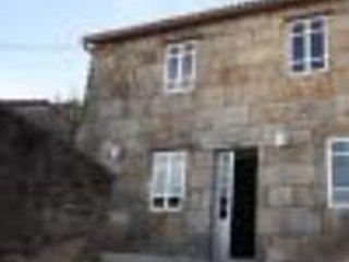 House in Lariño 101882 - RNU 65450 - Muros vacation rentals