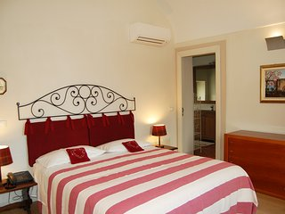 MAGNOLIA FRAXINUS EXCELSIOR B&B- Double room - Frassinello Monferrato vacation rentals