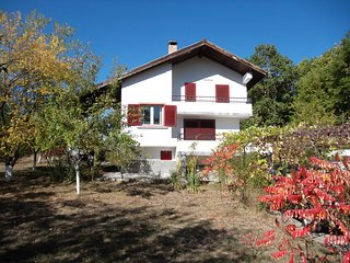 Nice 3 bedroom Chalet in Troyan - Troyan vacation rentals