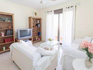 Apartment in Jerez, Cadiz 103610 - Jerez De La Frontera vacation rentals