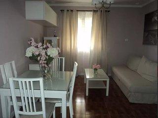 Apartment in Jerez, Cadiz 103608 - Frontera vacation rentals