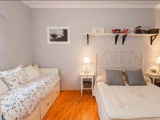 Apartment in Jerez, Cadiz 103609 - Jerez De La Frontera vacation rentals