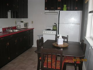 1 bedroom Apartment with Internet Access in Winter Harbor - Winter Harbor vacation rentals