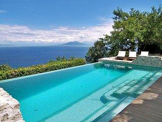 5 bedroom Villa with Television in Capri - Capri vacation rentals