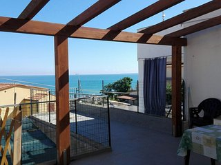 last minute Alcamo Marina per 4 persone - Alcamo vacation rentals