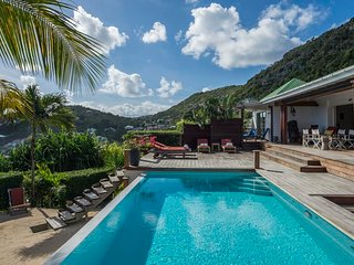 Micalao - Saint Jean vacation rentals