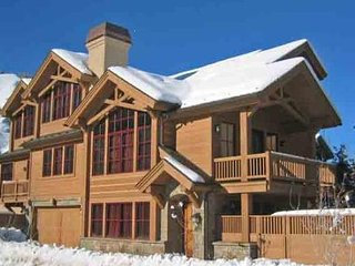 Gorgeous Upscale 3 Storey4 bdr Home Stunning Views - Sun Valley vacation rentals