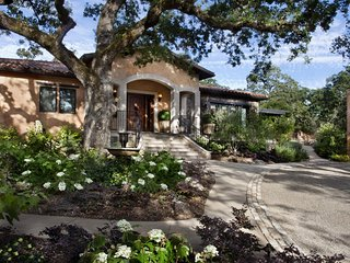 5 bedroom Villa with Internet Access in Sonoma - Sonoma vacation rentals