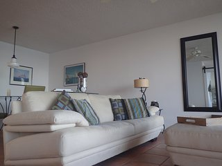 Steps from the water - your Vero Beach escape - Vero Beach vacation rentals