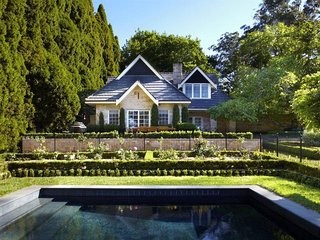 Comfortable Bowral House rental with Television - Bowral vacation rentals