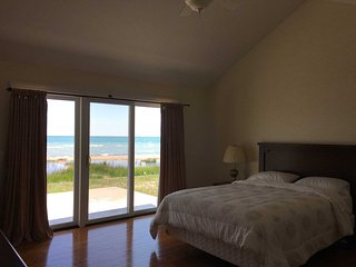Pops Place - Tawas City vacation rentals