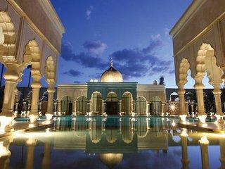 Perfect 5 bedroom Villa in Tighza - Tighza vacation rentals