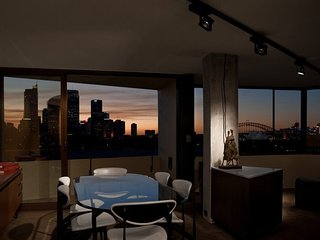 Nice Condo with Internet Access and Garage - Sydney vacation rentals