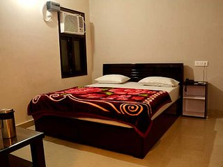 1 bedroom Condo with Internet Access in Kangri - Kangri vacation rentals