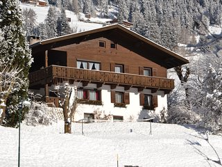 In the heart of Dolomiti Mountains 3 - Bolzano vacation rentals