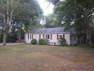 Connors Cottage - West Hyannisport vacation rentals