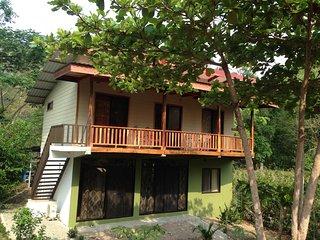 Casa Estrellita Del Mar - Mal Pais vacation rentals