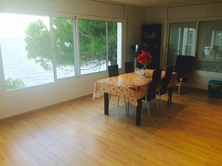 Lovely 2 bedroom House in Salou - Salou vacation rentals
