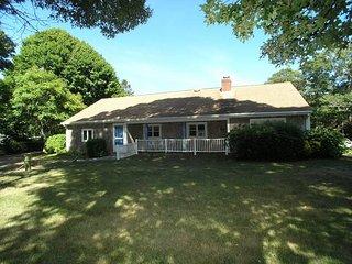 Belmont Rd 159 - West Harwich vacation rentals