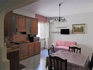 Cottage-a-Casarano-Gallipoli-hinterland-of-a-FEW-km-from-sea-and-the-beaches-bea - Casarano vacation rentals