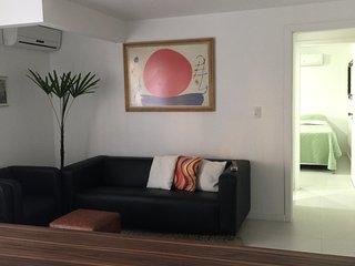 Lindo Apartamento - Centro de Jurerê Internacional - Jurere vacation rentals
