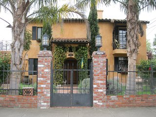 FAB Downtown Napa Home w/ Private Suite & Entrance - Napa vacation rentals