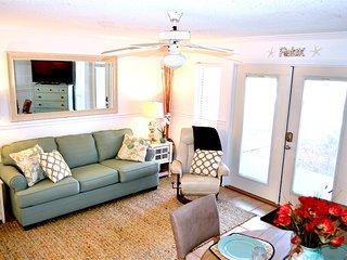 Beach Condo on Perdido Key *Great Fall Rates* - Perdido Key vacation rentals