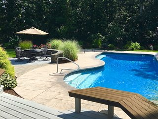 16 Driftwood Circle - Mashpee vacation rentals
