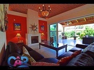 Cozy 2 bedroom House in Chapala - Chapala vacation rentals