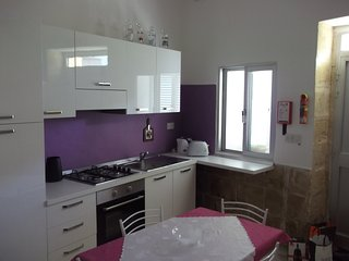 In the heart of the Three Cities - Cospicua (Bormla) vacation rentals
