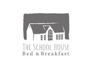 The School House B&B, Thorganby Nr. York - York vacation rentals
