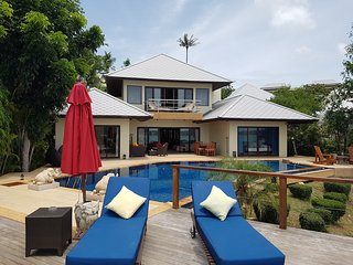 Baan Chang Sabai - Bophut vacation rentals