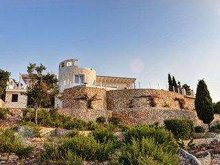Francisco Villa | Vilotel Collection - Paxos vacation rentals