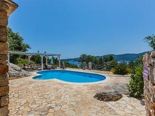 Idyllic Restored 300 years old Villa Anabella - Orebic vacation rentals