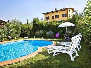 Nice Vitolini Condo rental with Internet Access - Vitolini vacation rentals