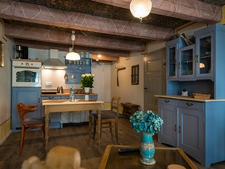 Nice Condo with Washing Machine and Television - Gorlitz vacation rentals