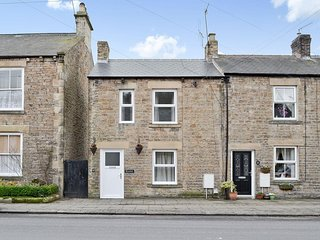 Cranford, Frosterley near Wolsingham - Frosterley vacation rentals
