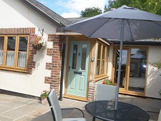 Nice 2 bedroom Cottage in Maiden Newton - Maiden Newton vacation rentals