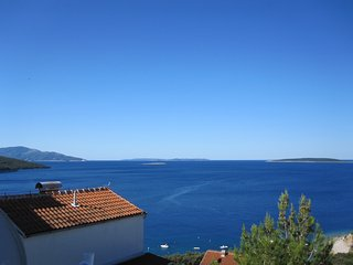 Zaglav, Cres - Martinscica vacation rentals
