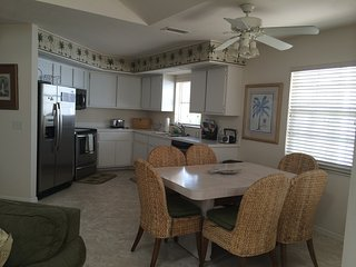 Gulfview paradise - Fort Myers Beach vacation rentals