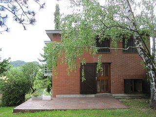 Samobor - Samobor vacation rentals
