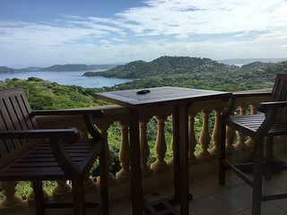 Bella Vista/ Playa Hermosa - Playa Hermosa vacation rentals